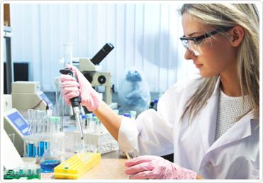 product formulation
